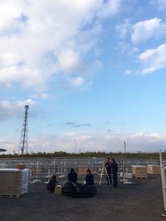 1116 下川島 太陽光発電所-33