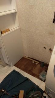 0306藤原様邸 トイレ、洗面化粧台6